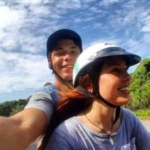 blog viajeros