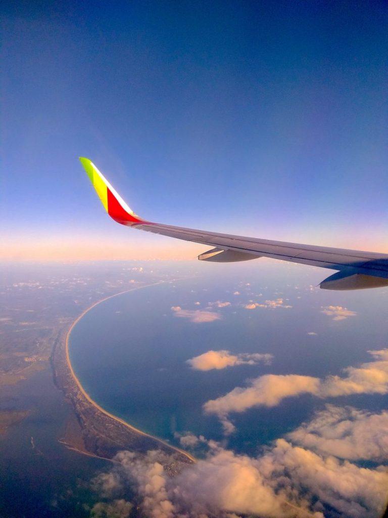 buscar vuelos baratos