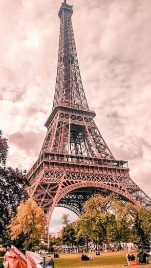 cosas que ver en paris