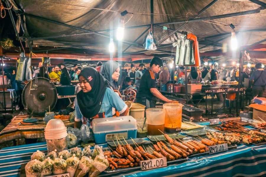 langkawi malasia