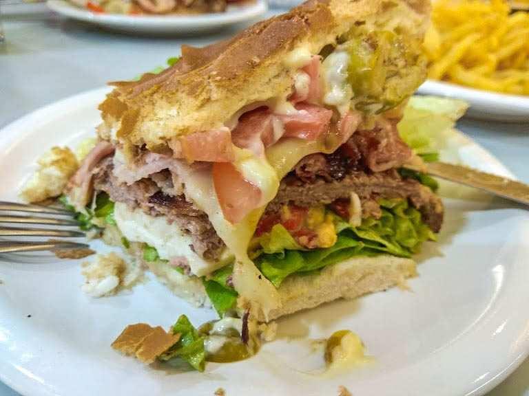 platos tipicos de uruguay