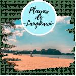 playas langkawi