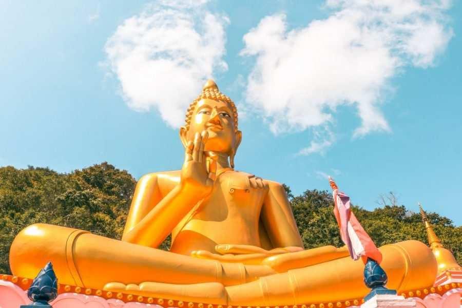 phuket turismo