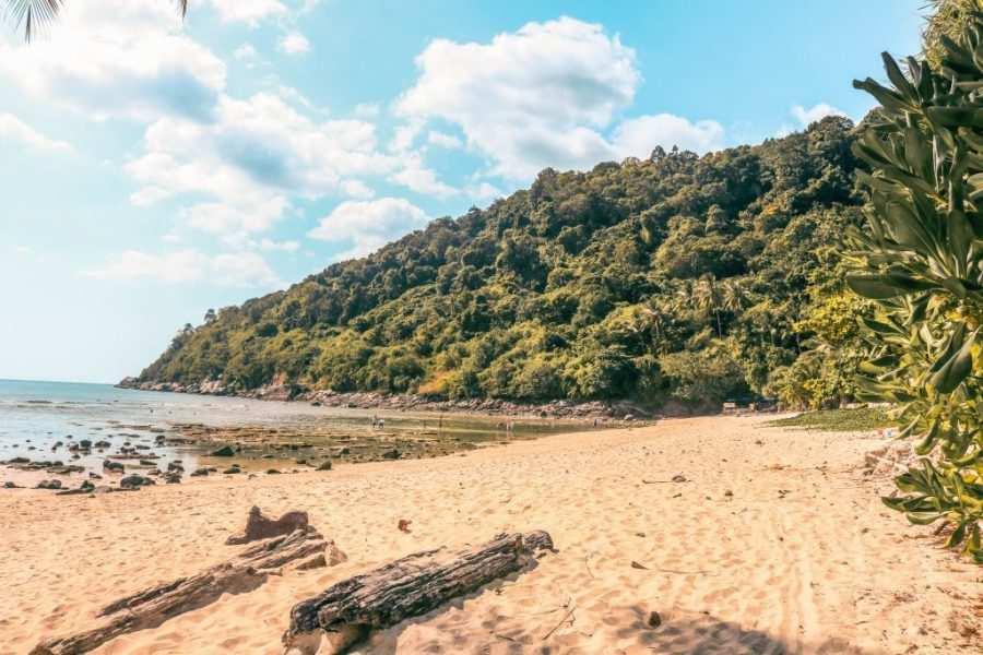 las mejores playas de phuket