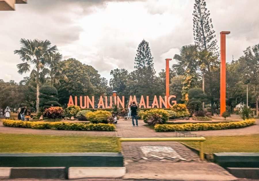 Que hacer en Malang