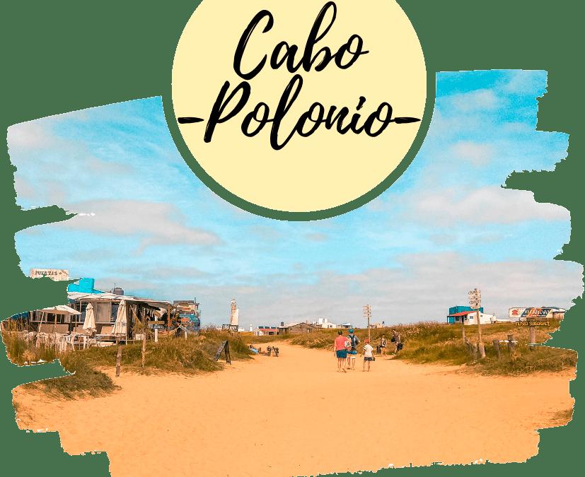 Qué hacer en Cabo Polonio