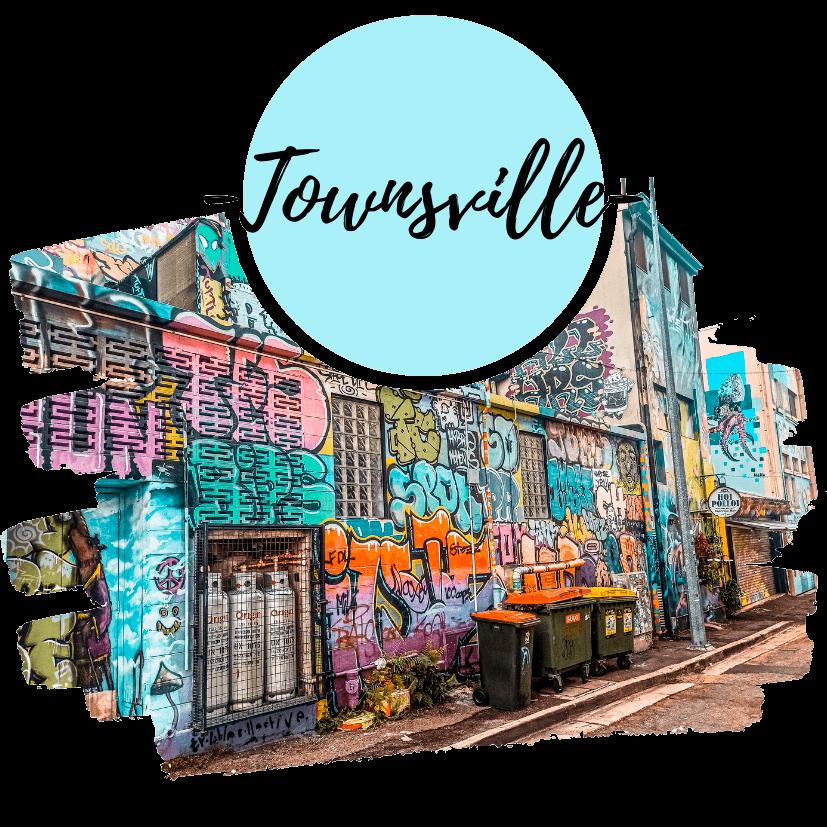 Qué hacer en Townsville Australia